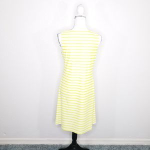 Jude Connally Dresses - Jude Connelly White Sheath Dress Size M